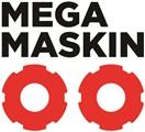 Mega Maskin AB