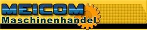 MEICOM-Maschinenhandel