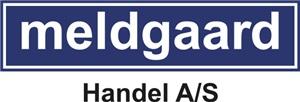 Meldgaard Handel a/s