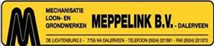 Meppelink BV