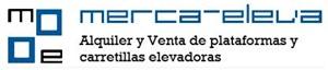 MERCA-ELEVA, S.L.