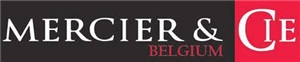 Mercier Auction BVBA