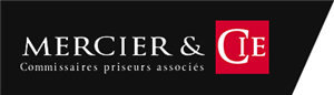 Mercier Automobiles / Site de Vendeville