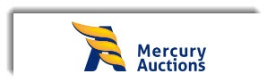 Mercury Auctions S.r.l.