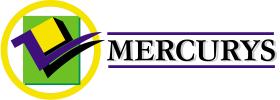 MERCURYS