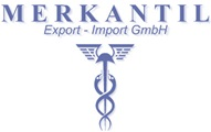 MERKANTIL Export-Import GmbH