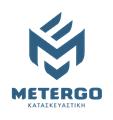 METERGO