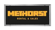 Methorst Rental & Sales