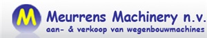 Meurrens Machinery n.v.
