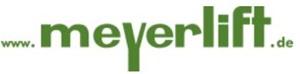 Meyer Lift GmbH
