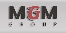 MGM Group