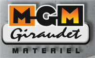 MGM SARL