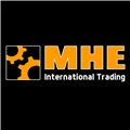 MHE International Trading B.V.