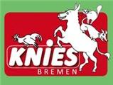 Michael Knies
