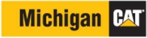 Michigan CAT - Metro South