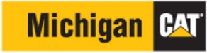 Michigan CAT - Power Systems Division