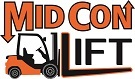 Mid Continent Lift LLC