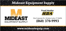 Mideast Equipment Supply