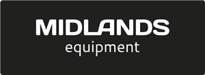Midlands Equipment Ltd