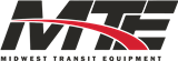 Midwest Transit Equipment, Inc.
