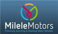 Milele Motors FZE