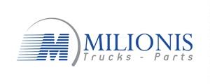 MILIONIS K.- MILIONIS V. & CO E.E.
