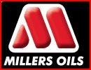 Millers Oils Ltd.