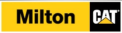 Milton CAT - Binghamton