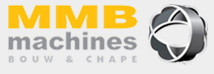 MMB Machines BVBA
