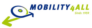 Mobility4all