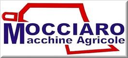 Mocciaro Macchine Agricole - Mocciaro Francesco & C. snc