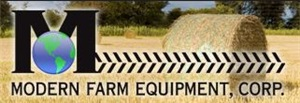 Modern Farm Equipment Corporation