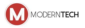 Moderntech sp.z o.o.