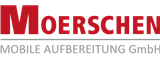 Moerschen GmbH