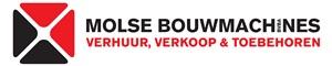Molse Bouwmachines BVBA