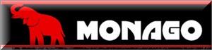 Monago s.r.l.