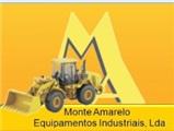 Monte Amarelo Equipamentos industriais, Lda