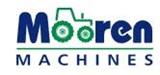 Mooren Machines B.V.