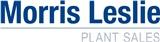 Morris Leslie Plant Hire Ltd.