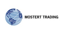 Mostert Trading