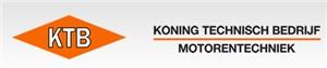 Motoren Revisiebedrijf Koning B.V.