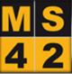 MS 42