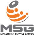 MSG Maschinen Service Gruppe