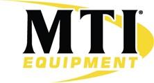MTI Equipment