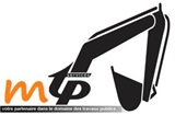 MTP et SERVICES