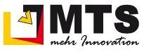 MTS Maschinentechnik Schrode AG