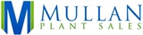 Mullan Plant Sales (Subsidiary of Mullan Group)
