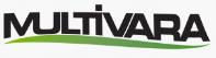 Multivara Transport OÜ
