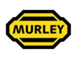 Murley Construction