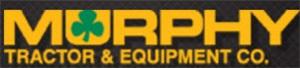 Murphy Tractor & Equipment Co., Inc. - Jackson